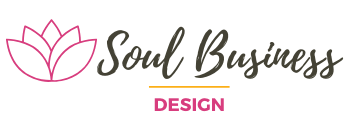 Soul Business Design
